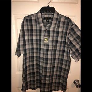Liz Claiborne Men's Shirt